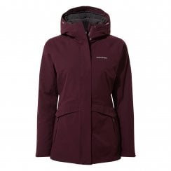 Caldbeck Thermic Jacket