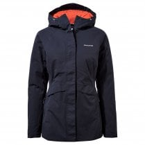 Caldbeck Thermic Jacket