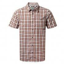 Elmwood SS Shirt