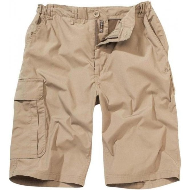 Craghoppers Kiwi Long Shorts