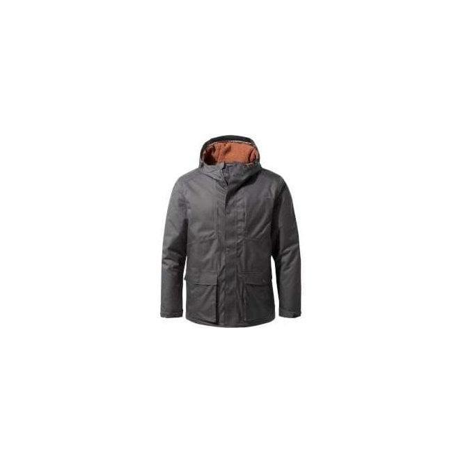 Craghoppers Kiwi Thermic Jacket