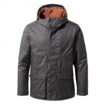 Kiwi Thermic Jacket
