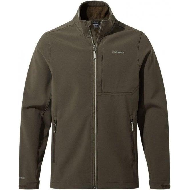 Craghoppers Men's Altis Jacket