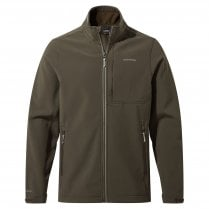 Men's Altis Jacket