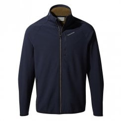 Men's Baird Softshell Jacket