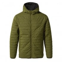 Men's Compresslite III Jacket