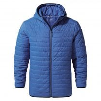 Men's Compresslite Jacket III