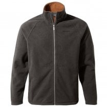 Men's Constantine Fleece Jacket