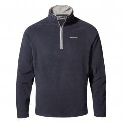 Men's Corey V Half-Zip Fleece