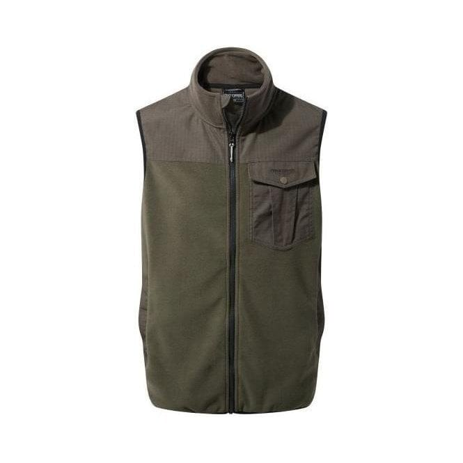 Craghoppers Men's Dillon Vest