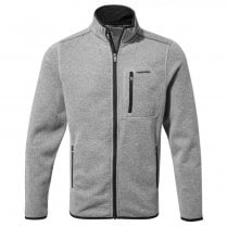 Men's Etna Jacket