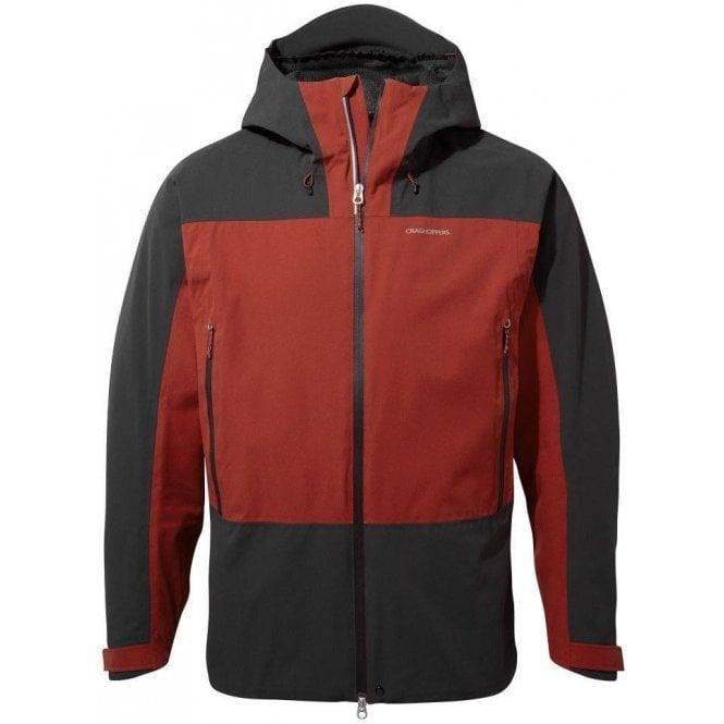 Craghoppers Men's Gryffin Jacket