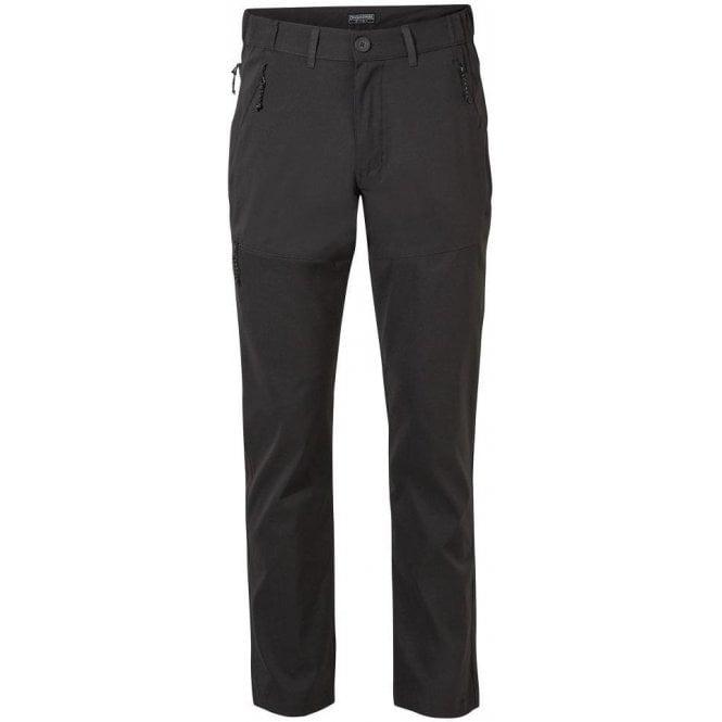 Craghoppers Men's Kiwi Pro II Trousers - Long