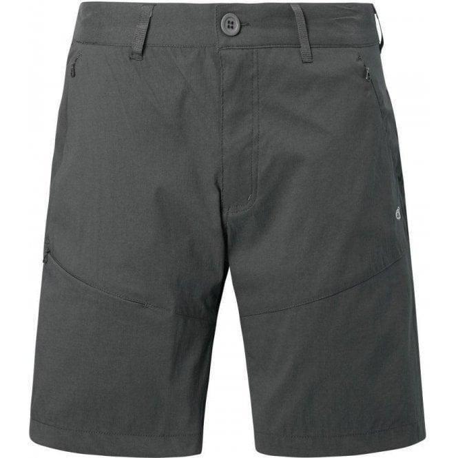 Craghoppers Men's Kiwi Pro Short