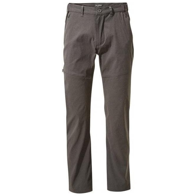 Craghoppers Men's Kiwi Pro Trouser - Regular