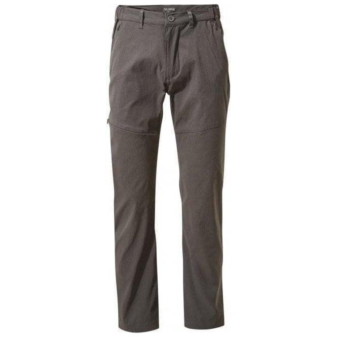 Craghoppers Men's Kiwi Pro Trousers - Long