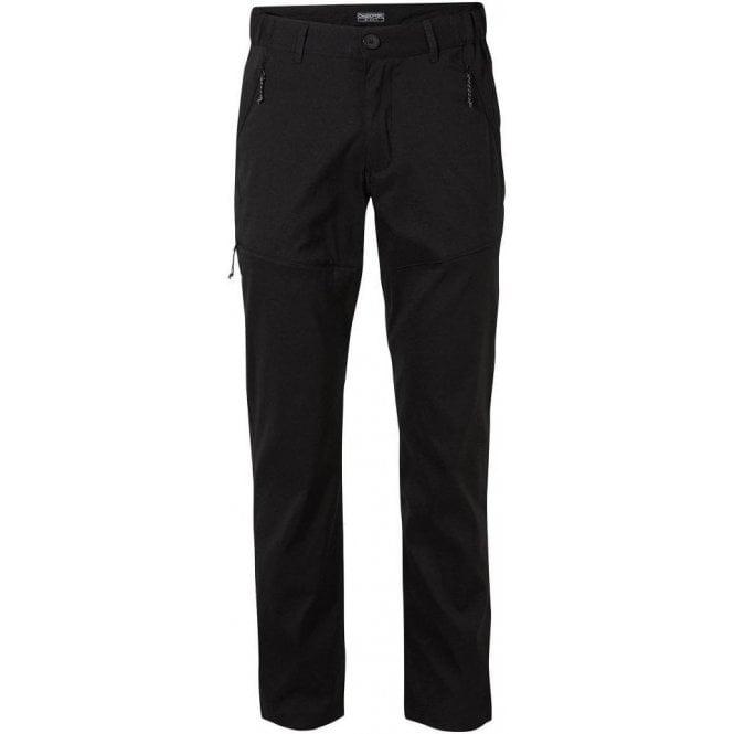Craghoppers Men's Kiwi Pro Trousers - Short