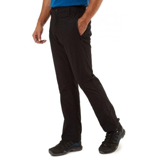 Craghoppers Men's Kiwi Pro Waterproof Trousers - Regular Leg Length