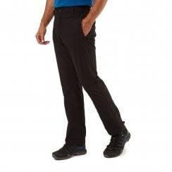 Men's Kiwi Pro Waterproof Trousers - Regular Leg Length