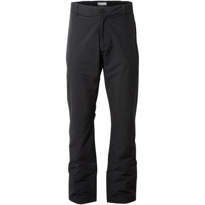 Craghoppers Men's Kiwi Pro Waterproof Trousers - Regular