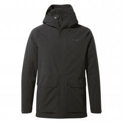 Men's Lorton Thermc Jacket