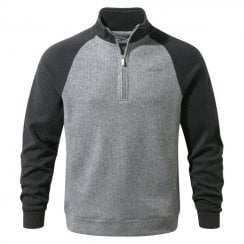 Men's Norton HZ Fleece