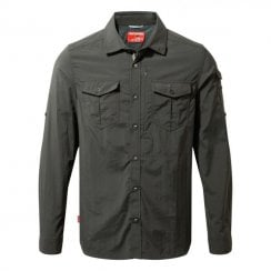 Men's NosiLife Adventure LS Shirt