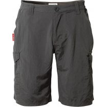 Men's NosiLife Cargo Short