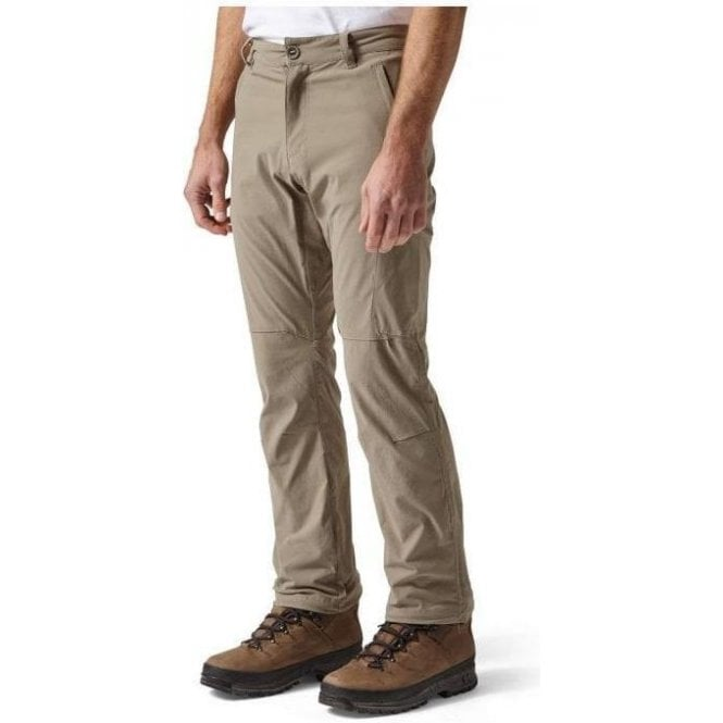 Craghoppers Men's Nosilife Pro Trousers