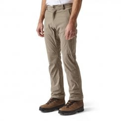 Men's Nosilife Pro Trousers