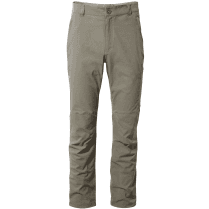 Men's NosiLife Pro Trousers - Short