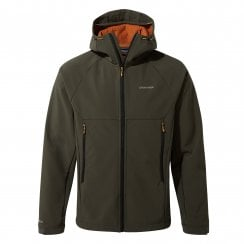 Men's Trent Weatherproof Jacket
