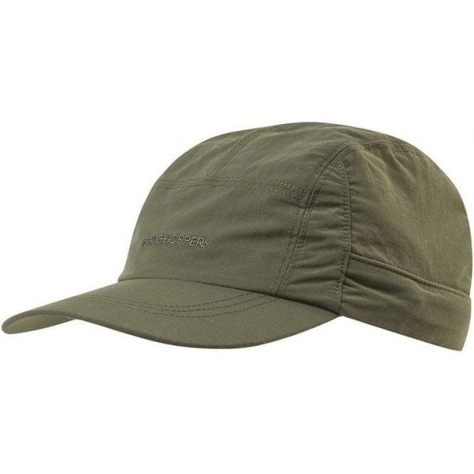 Craghoppers NosiLife Desert Hat