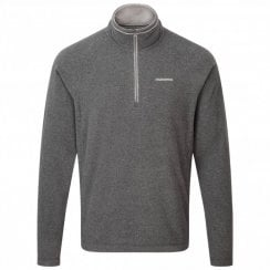 Selby Half Zip Fleece