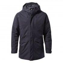 Struan Gore-Tex Jacket