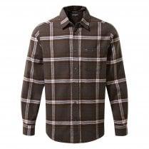 Wilmot Long Sleeved Shirt