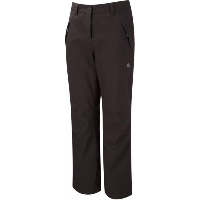 Craghoppers Women's Airedale Trousers - Regular Leg