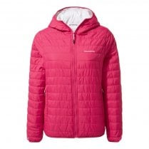Women's Compresslite Jacket III