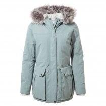 Women's Elison Jacket