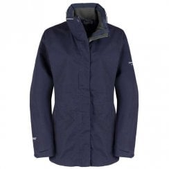 Women's Expert Kiwi Goretex Jacket