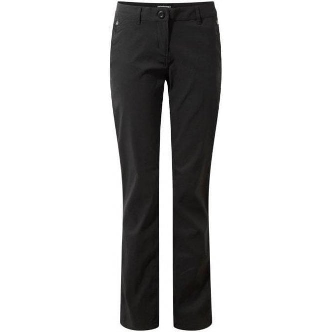 Craghoppers Women's Kiwi Pro Trousers - Regular