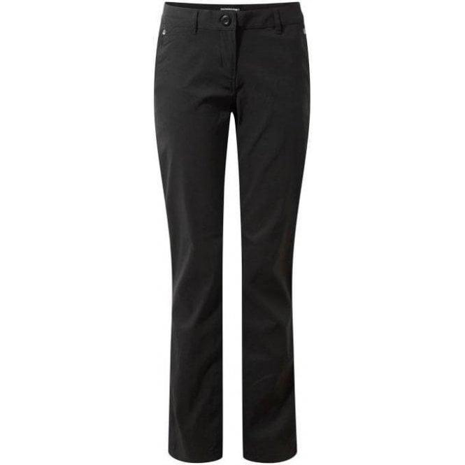 Craghoppers Women's Kiwi Pro Trousers - Short