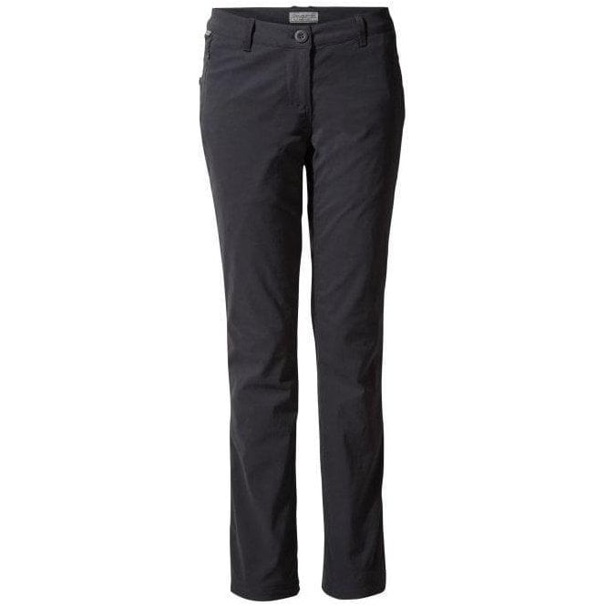 Craghoppers Women's Kiwi Pro Winter Lined Trousers - Regular