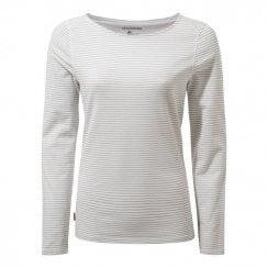 Women's NosiLife Erin LS Top