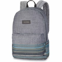 365 Canvas 21L Backpack - Women's