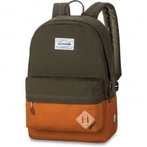 365 Pack 21L Backpack