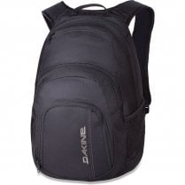 Campus 25L Backpack