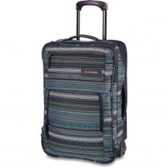 Carry On Roller 40L Bag