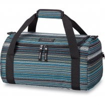 EQ Bag 23L Duffle