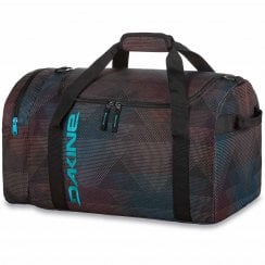 EQ Bag 31L Duffle